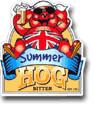 Gales Summer Hog
