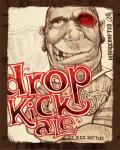 O'Malley's Drop Kick Ale