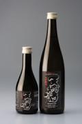 Tenryo Daiginjo Koshu Sake - Sak� - Koshu