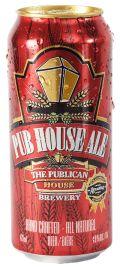 Publican House Ale