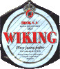 Brok Wiking - Pale Lager