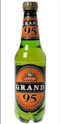 Larine Grand 95