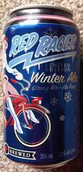 Central City Red Racer Winter Ale