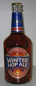 Shepherd Neame Winter Hop Ale