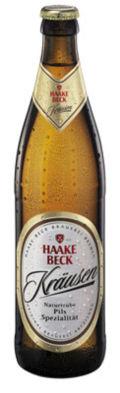 Haake Beck Kr�usen