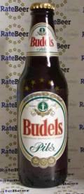 Budels Pils