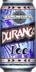 Durango Ice