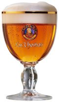 Paulaner St. Thomas Bavarian Blond