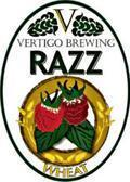 Vertigo Razz Wheat