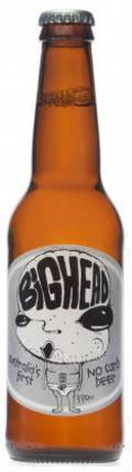 Burleigh Bighead