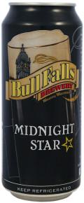Bull Falls Midnight Star