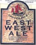 Crouch Vale East West Ale (Cask)