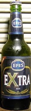 Efes Xtra