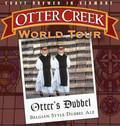 Otter Creek Otter�s Dubbel