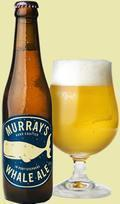 Murray�s Whale Ale