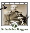 Str�msholms Kleen