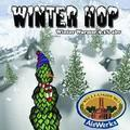 AleWerks Winter Hop