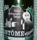 Fant�me Millennium - Belgian Strong Ale