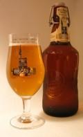 Fischer Biere Blonde
