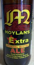 Moylans Extra Special Bitter