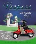 Abbeydale Vespers