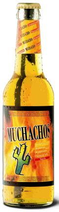 Bischoff Muchachos