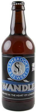 Sambrooks Wandle