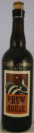 Fitgers Framboise