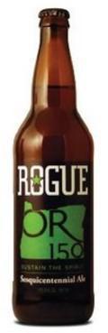 Rogue Portland Sesquicentennial Ale