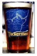 Tuckerman Headwall Alt