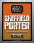 Sheffield Porter