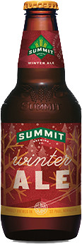 Summit Winter Ale