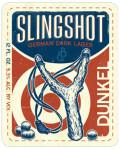 Backpocket Slingshot