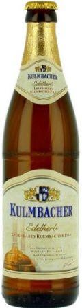 Kulmbacher Edelherb Premium Pils