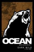 Ocean Dark Mild