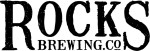 Rocks Brewing Company