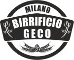 Birrificio Geco
