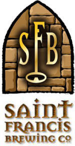 St Francis Brewery & Restaurant