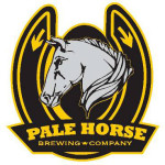 Pale Horse Brewing Company
