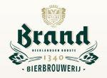 Brand Bierbrouwerij (Heineken)