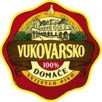 Vukovarsko pivo d.o.o.