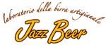 Jazz Beer
