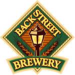 Back Street Brewery (Irvine)