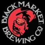 Black Market Brewing Co
