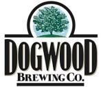 Dogwood Brewing Company (GA)