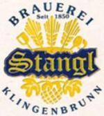 Brauerei Stangl Klingenbrunn