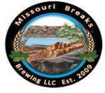 Missouri Breaks Brewery