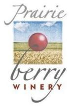 Prairie Berry Winery