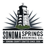 Sonoma Springs Brewing Co.