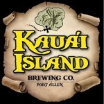 Kauai Island Brewing Company